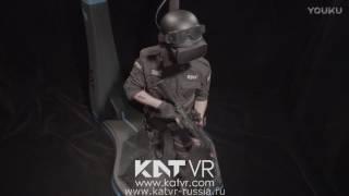 Download KATVR Официальное представительство в России katvr-russia.ru Video