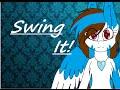 Download Swing It - MeMe Video