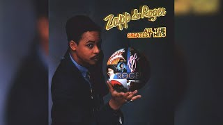 Download Zapp & Roger - Computer Love Video