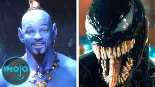 Download Top 10 Movie Trailers That Made Fans Rage Quit Video