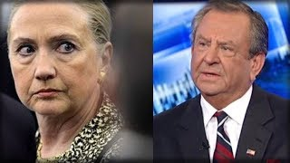 Download FORMER ASST FBI DIRECTOR JUST UNLEASHED ON HILLARY WITH VICIOUS 5 WORDS THAT FORCED HER INTO HIDING Video