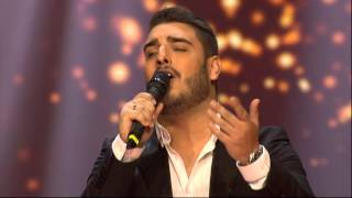 Download Saban Saulic i Darko Lazic - Splet (LIVE) - FS - (TV Prva 17.12.2014.) Video