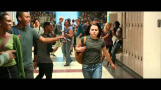 Download The Duff - Trailer Video