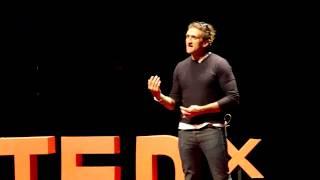 Download High school stories | Casey Neistat | TEDxParkerSchool Video