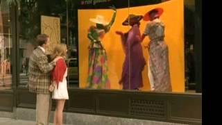 Download Woody Allen's New York Video