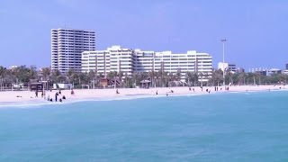 Download Iran resort hopes relaxed rules will attract tourists Video