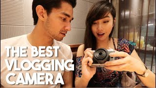Download The Best Underrated Vlogging Camera (EOS M6 Review) Video