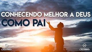 Download CULTO DOMINGO NOITE - 12-08-17 Pr Márcio Valadão ″CONHECENDO A PATERNIDADE DE DEUS″ Video