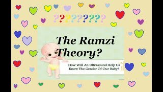 Download The Ramzi Theory Video