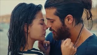 Download Can + Sanem // I Like Me Better Video
