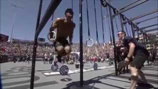 Download The Best of Rich Froning - The Champ Video