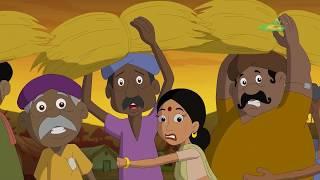 Download Na Hara Hai Full Song from the Movie Chhota Bheem And The Curse Of Damyaan [Hindi] Video