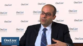 Download Controlling Liver Metastases in Colorectal Cancer Video