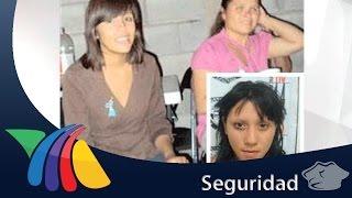 Download Recuento niños asesino | Noticias de Chihuahua Video