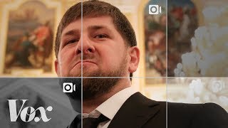 Download Ramzan Kadyrov: brutal tyrant, Instagram star Video