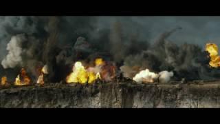 Download Hacksaw Ridge - Trailer Video