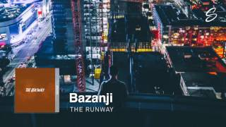 Download Bazanji - The Runway Video