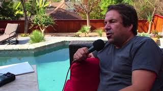 Download Ant & Artie address Stuttering John 11/21/17 Video