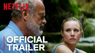 Download Like Father | Official Trailer [HD] | Netflix Video