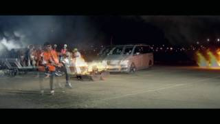 Download Dj Maphorisa x Wizkid - Good Love ″Prod by Nana Rouges″ Video