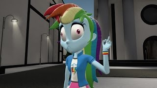 Download Secksy Rainbow Dash is Forced to Fak Seductive Fluttershy.huzzah.mp4 Video