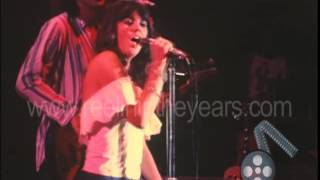 Download Linda Ronstadt ″You're No Good″ Live 1976 (Reelin' In The Years Archives) Video