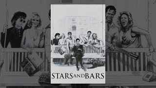 Download Stars and Bars Video