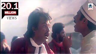 Download kattukulle manasukkulle HD | காட்டுக்குயிலே | Thalapathy | SPB | Jesudas | Ilaiyaraja Video