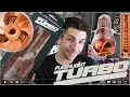 Download Fleshlight TURBO THRUST ! Le masturbateur qui passe les vitesses ! Video