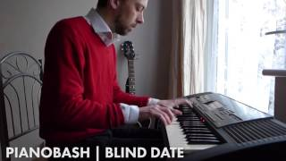 Download Blind Date TV Theme | Pianobash Video