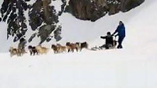 Download Snow-filled adventures in Switzerland Video