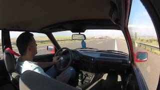 Download 2014 hayabusa ,zx10 vs su m50 turbo Video
