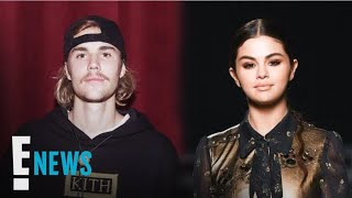 Download Justin Bieber Feels ″Guilty″ About Selena Gomez's Hospitalization | E! News Video