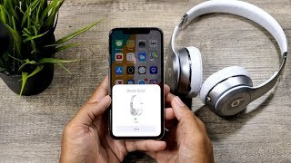 Download iOS 11.2.5 Beta 4 Released! What's New? Video