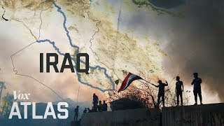 Download Why Iraq's great rivers are dying Video