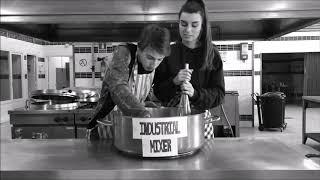Download Horizon Searchers - A Beamline for Schools 2018 - CERN Video