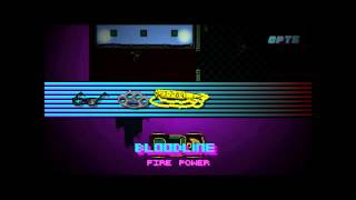 Download Hotline Miami 2 - All Weapons Video