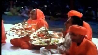 Download Manav Dharma :-Aarti - Jai Satguru Deva Video