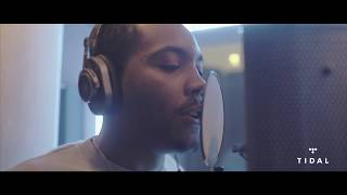Download G-Herbo on BlessTheBooth Video