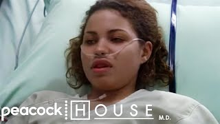 Download My Wife Is My Sister?!   House M.D. Video