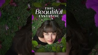 Download This Beautiful Fantastic Video