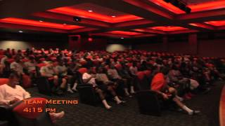 Download Day In The Life - Oklahoma State Football Video
