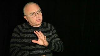Download Как выжить в России с диагнозом ВИЧ. Большое интервью с Павлом Лобковым Video