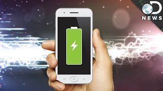 Download Are Solid State Batteries The Perfect Battery? Video