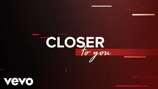 Download Carly Pearce - Closer To You Video