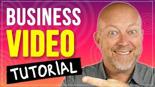 Download Video Marketing: Create Videos For Your Business People Want To Watch In 2018 [KEYNOTE] Video
