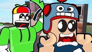 Download Guava Juice Killed DanTDM in Roblox / Gamer Chad Video