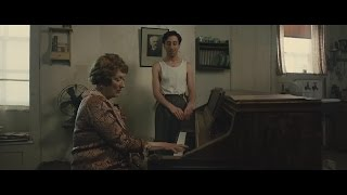 Download Chopin Prelude E Minor in Florence Foster Jenkins Video