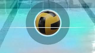 Download Vaterpolo: Vojvodina - Partizan | 08.12.2018. Video