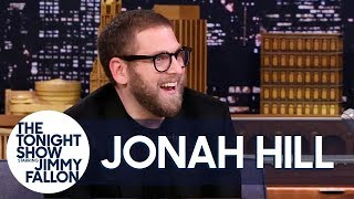 Download Jonah Hill Bribed His Young Mid90s Lead with Nutella Video